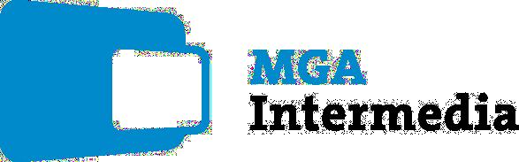 MGA Intermedia GmbH